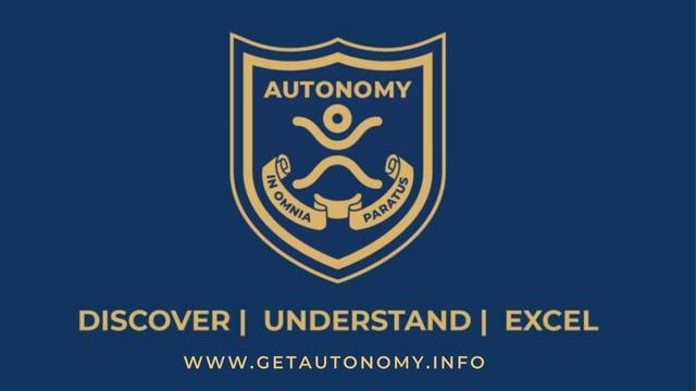 autonomyimage1.jpg