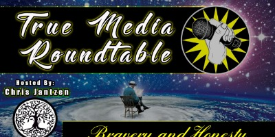 True Media Roundtable Episode 2: Bravery and Honesty