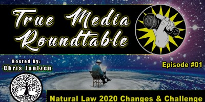 True Media Roundtable: 2020 Changes and Challenge