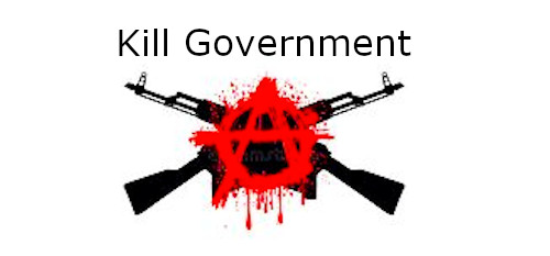 killgovernment.jpg